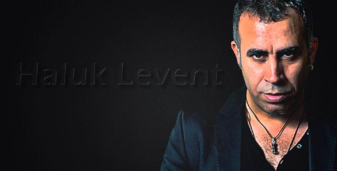 Haluk Levent Elazığ depremini duyar duymaz konseri iptal etti!