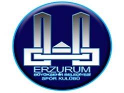 Erzurum BBS 3 puan aldı