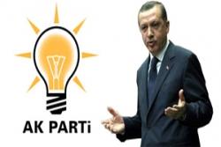AK Parti'yi karıştıran teklif!