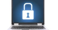 Güvenli internete güvenen