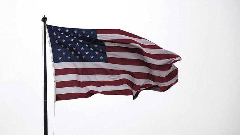 ABD'den yeni açıklama: Değişikliklere açık