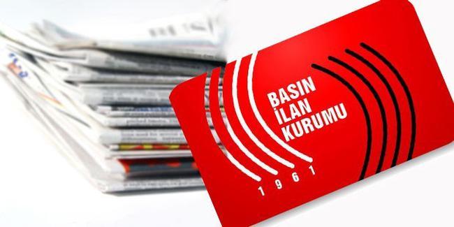 Erzurum'a yeni müdür