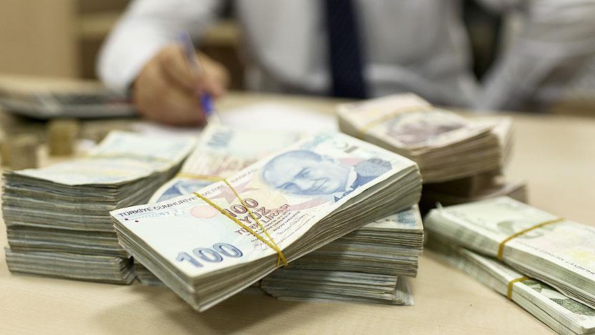 Sigorta aracılığı faaliyetlerine yönelik bazı bankalara ceza