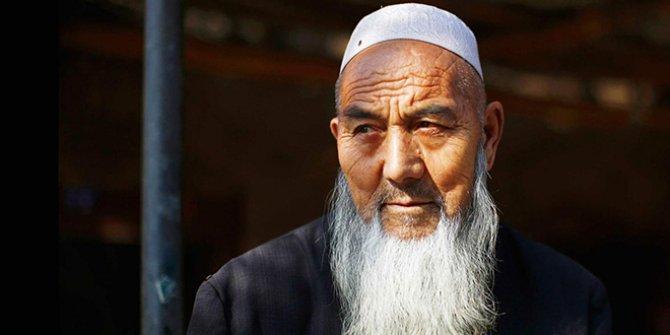 Çin'de Uygur Türklerinin gözaltına alınma gerekçeleri dikkat çekti!
