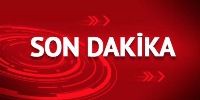 Kremlin'den Cumhurbaşkanı Erdoğan'a 'İdlib harekatı' yanıtı!