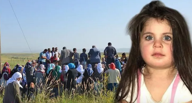 Leyla Aydemir cinayetiyle ilgili gizli tanık konuştu