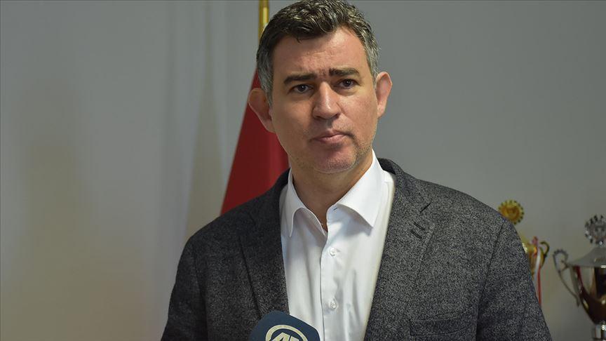 TBB Başkanı Feyzioğlu'ndan Ceren Damar Şenel cinayeti davasındaki sanık avukatına tepki