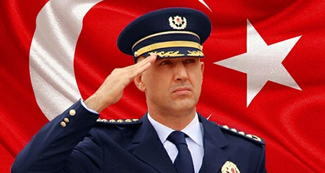 Şehit Emniyet Müdürü Altuğ Verdi'nin soruşturmasında 10 kişi tutuklandı