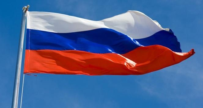 Rusya Savunma Bakanlığı: 'Rus uçakları, Türk askerinin vurulduğu bölgede kullanılmadı'