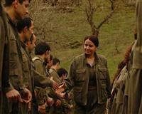 PKK'da kadın kavgası başladı!..