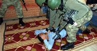 33 askeri şehit eden PKK'lı