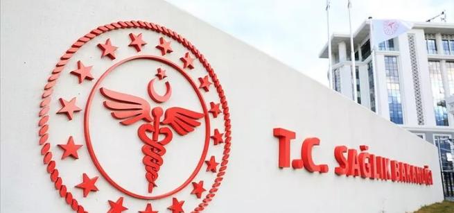 Koronavirüs için hangi hastanelere başvurulabilir? Sağlık Bakanlığı açıkladı