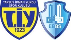 TarsuzİY 1- Erzurum BBS 0