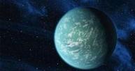 Kardeş gezegen bulundu mu?...