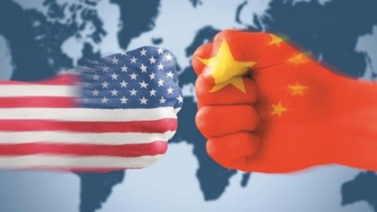 ABD'den Çin'e karşı kritik koronavirüs adımı!