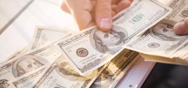 Dolar ne kadar, bugün (1 Nisan) dolar kuru kaç TL?