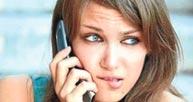 Telefon borcu olanlar