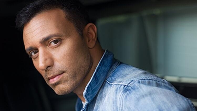 Mustafa Sandal'dan bağış isyanı: Yapmayın, zamanı değil
