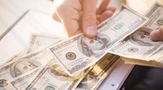 Dolar ne kadar, bugün (3 Nisan) dolar kuru kaç TL?