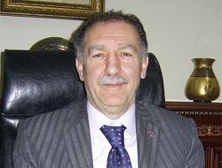 Fırat'ın kararı 20 Aralık'a kaldı