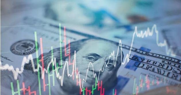 Dolar ne kadar, bugün (6 Nisan) dolar kuru kaç TL?