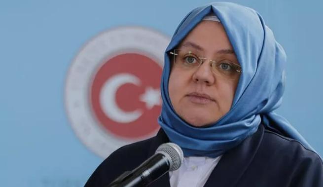 SGK ile Türk Eczacıları Birliği arasında ilaç teminine ilişkin ek protokol