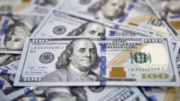 Dolar ne kadar, bugün (8 Nisan) dolar kuru kaç TL?