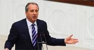 AKP sıralarından alkış