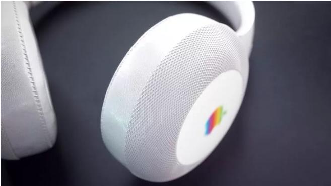 Yeni Apple kulaklık 2020 yılının sonlarına doğru tanıtılacak