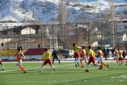25 Martspor 0 Yolspor 2