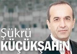 Erzurum'dan şampiyon çıkarmak!
