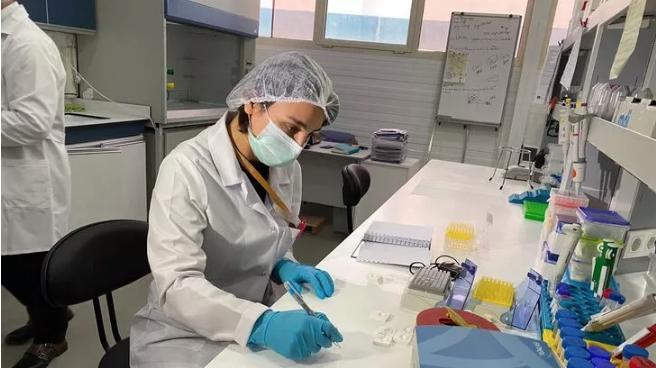 Türk bilim insanlarından büyük başarı! Talep yağıyor