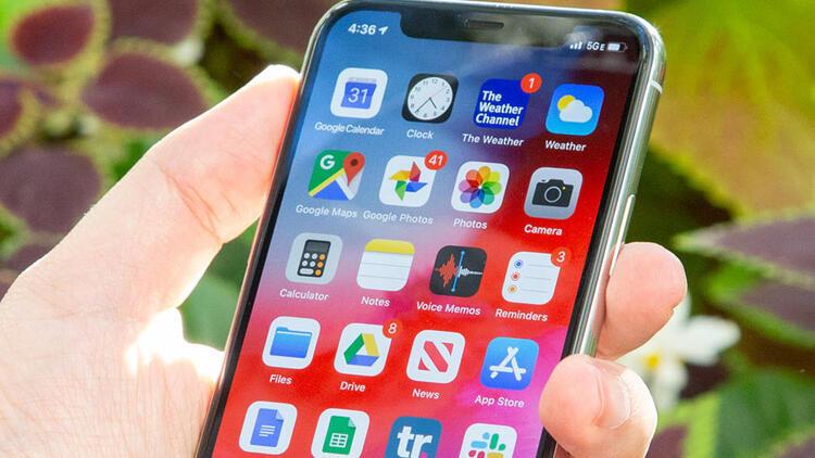 Teknoloji devi itiraf etti! 8 yıllık güvenlik açığı ortaya çıktı