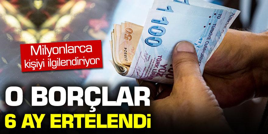 """CHP'li Ahmet Akın:  """"Rüşvet veren özgür, haberini yapan mahkum"""""""