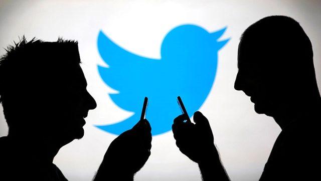 """Twitter'da """"Turkiye"""" ve """"Turkey"""" kullanıcı adları Türkiye'nin olacak"""