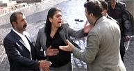 Tuncel'e 10 TL'lik tazminat cezası