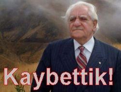 Türküler PAŞASIZ kaldı!..