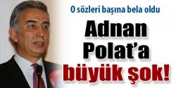 Polat'a ihraç yolu!...