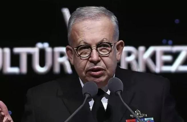 Cihat Yaycı'dan Cumhurbaşkanı Erdoğan açıklaması