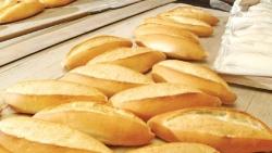 Yılbaşında ekmeğin tadı değişecek!