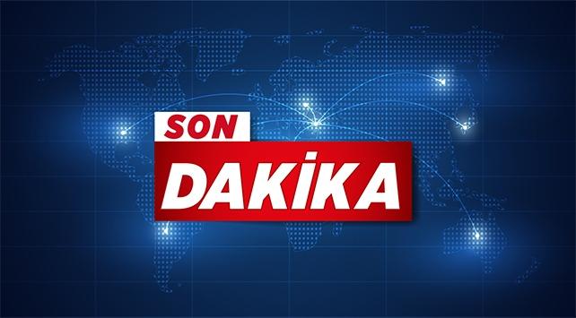 Türkiye'de virüsü yenen hasta sayısı 115 bine yaklaştı