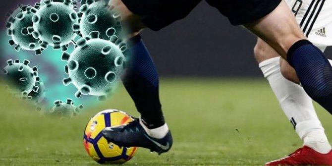 Futbol dünyasını karıştıran iddia: