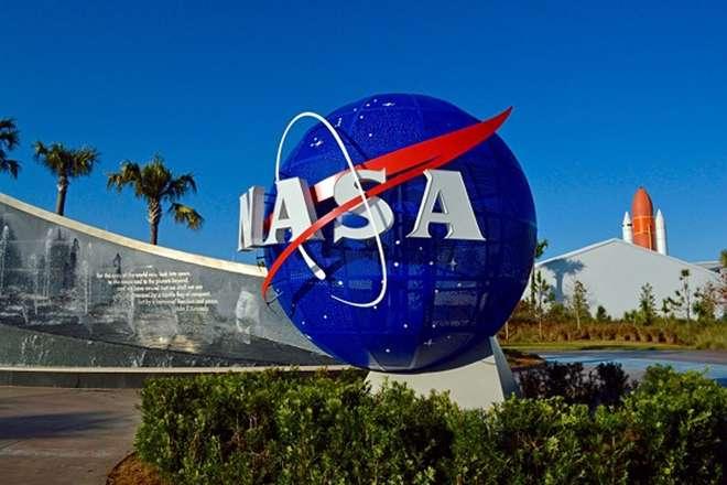 NASA işçi arıyor