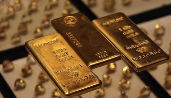 Altın ve dövizde vergi uygulaması hakkında bilinmesi gerekenler