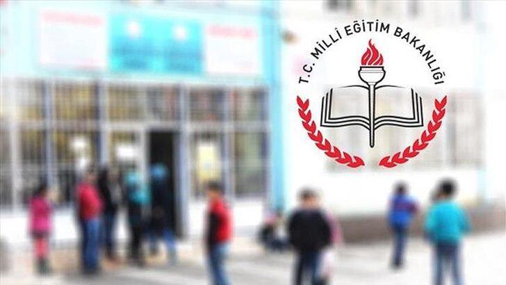 MEB'den özel okullarla ilgili son dakika açıklaması