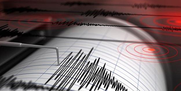Ünlü deprem profesörün'dan korkutan Malatya depremi açıklaması