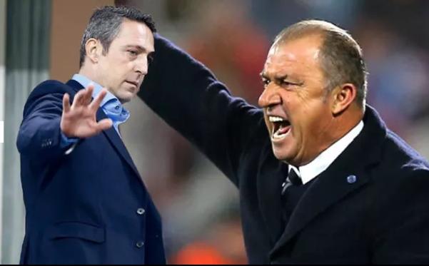 Galatasaray ve Fenerbahçe Mert Müldür için yarışıyor