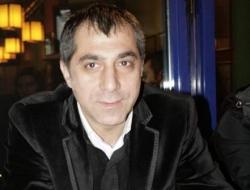 Acar, albümünü Erzurum'da tanıttı