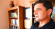 Türköne: Atatürkçülük bağnazlıktır!