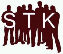 Erzurum'da STK'larından toplu kınama